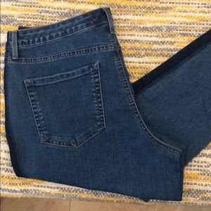 Charter Club Jeans - Blue jeans